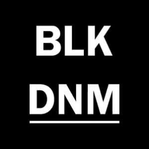 Blk-Dnm-logo-300x300