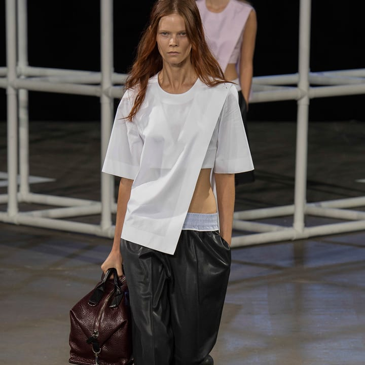 Style&Minimalism-Alexander-Wang-SS14-Featured