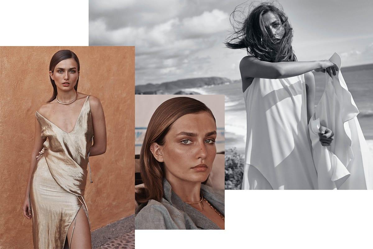 Style&Minimalism WSJ February 2014