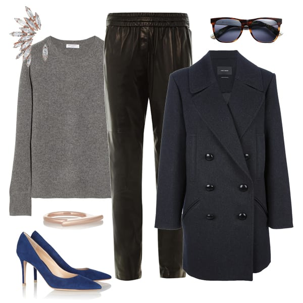 Outfit Styling Inspiration 64