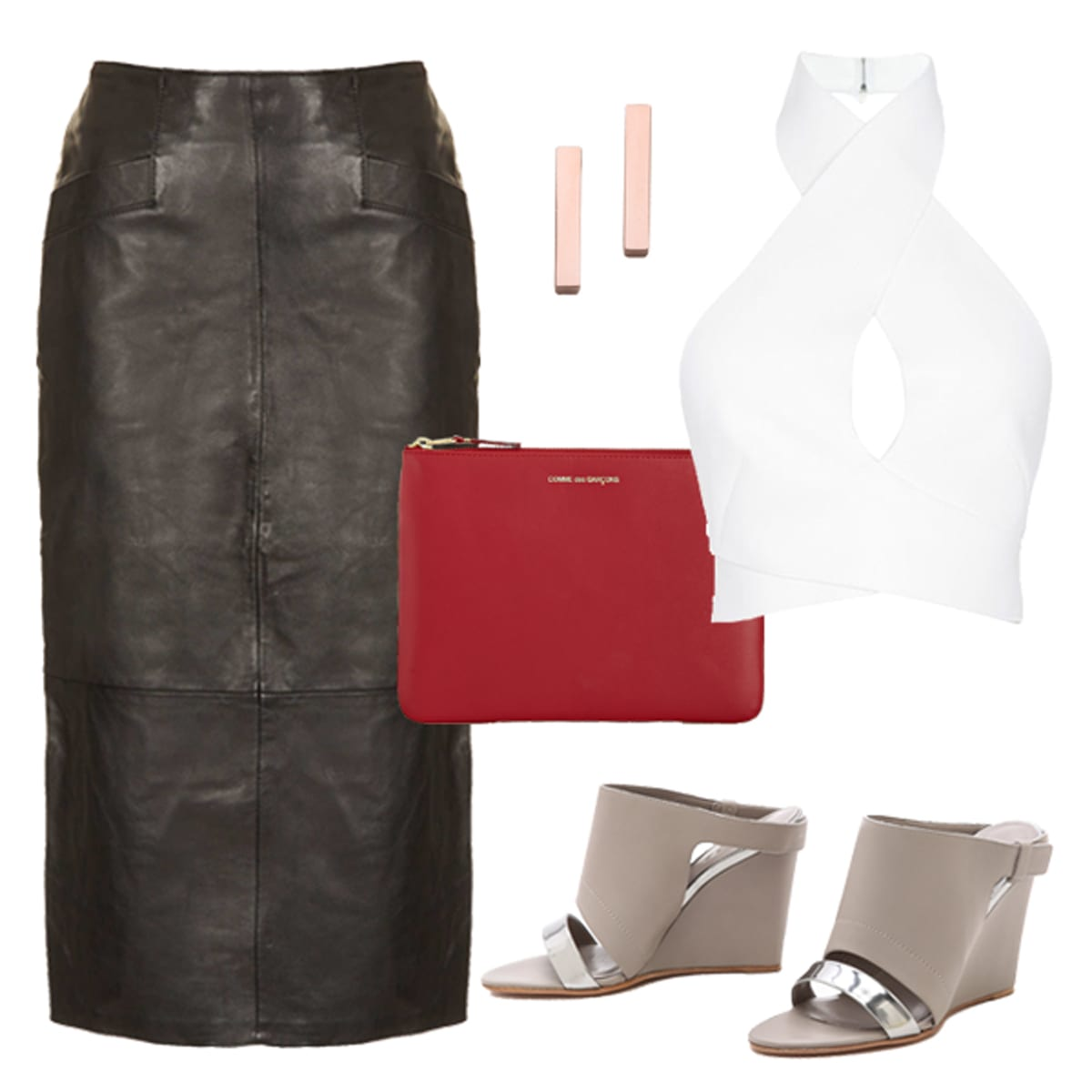 Shopping List Outfit 69