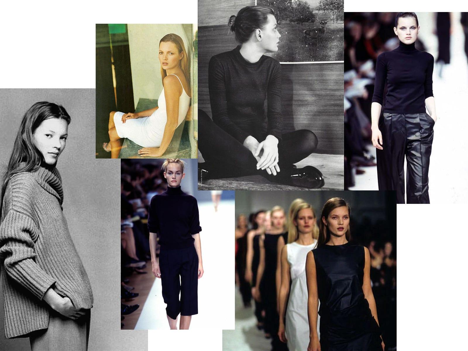 StyleANDMinimalism | Style Inspiration | Normcore | Minimalism