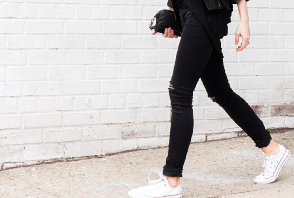 StyleANDMinimalism-5-Wardobe-Essentials-Skinny-Jeans-FIGTNY-2