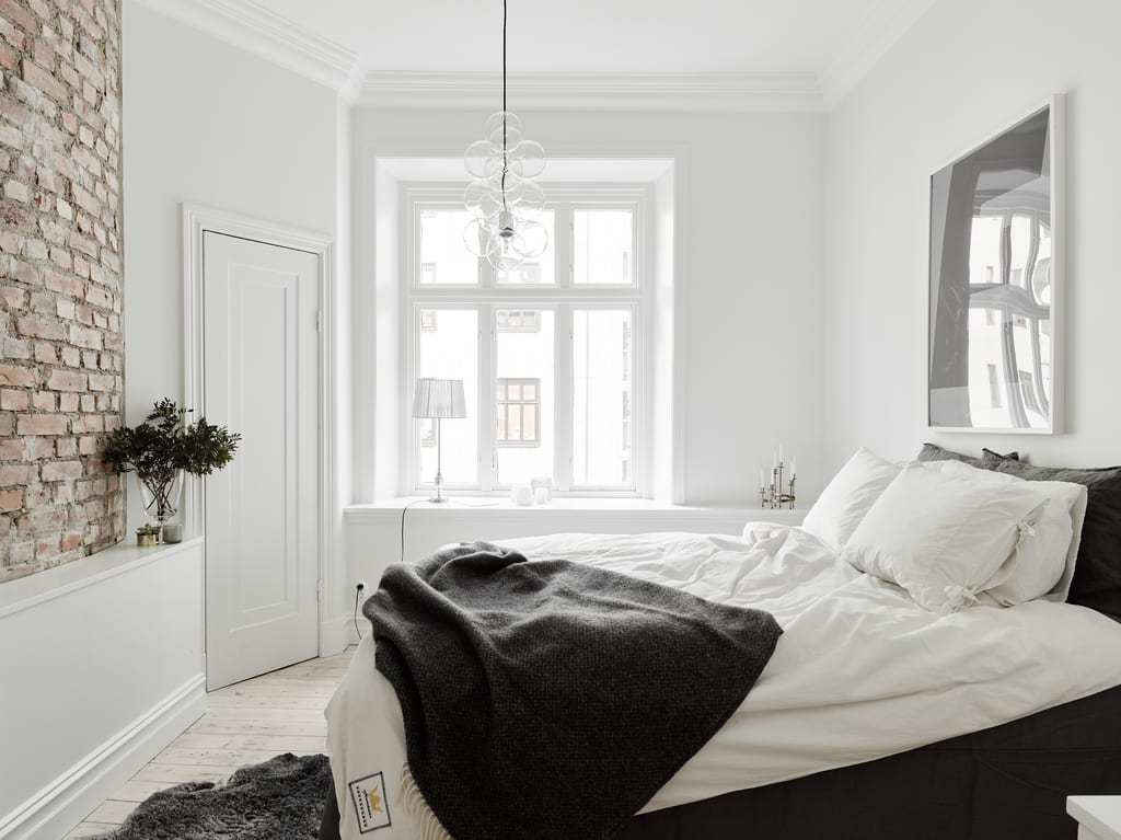 A minimalist traditional apartment style minimalism for Minimalist style apartment