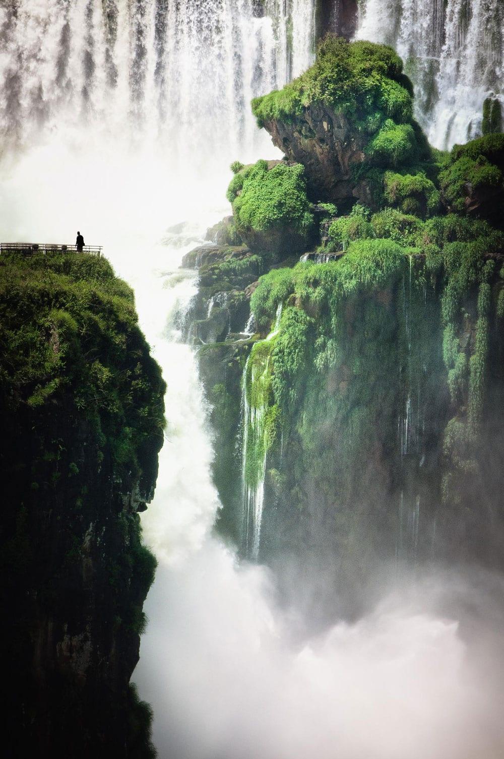 StyleANDMinimalism-Travel-Bucketlist-Argentina-Iguazu-Falls
