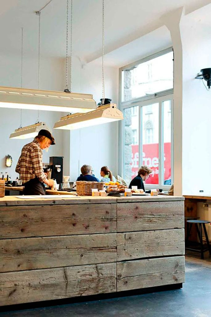 StyleANDMinimalism-Travel-Bucketlist-Berlin-The-Barn-Roastery