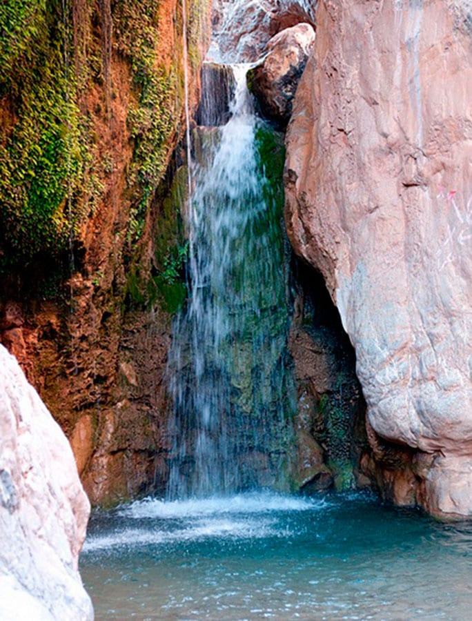 StyleANDMinimalism-Travel-Bucketlist-Dades-Gorges-Atlas-Mountains-Morocco