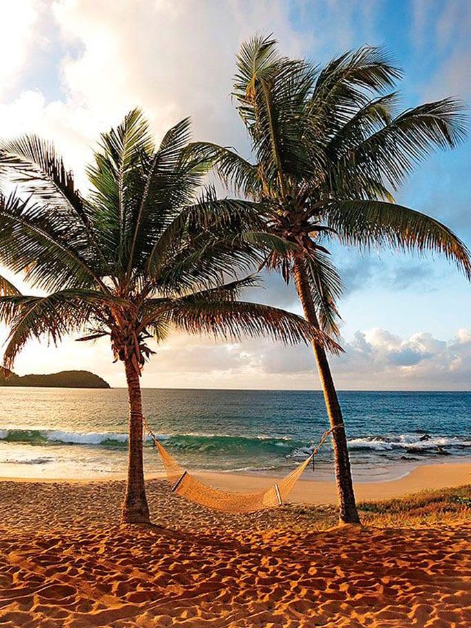 StyleANDMinimalism-Travel-Bucketlist-Galley-Bay-Antigua