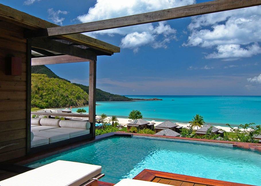 StyleANDMinimalism-Travel-Bucketlist-Hermitage-Bay-Antigua
