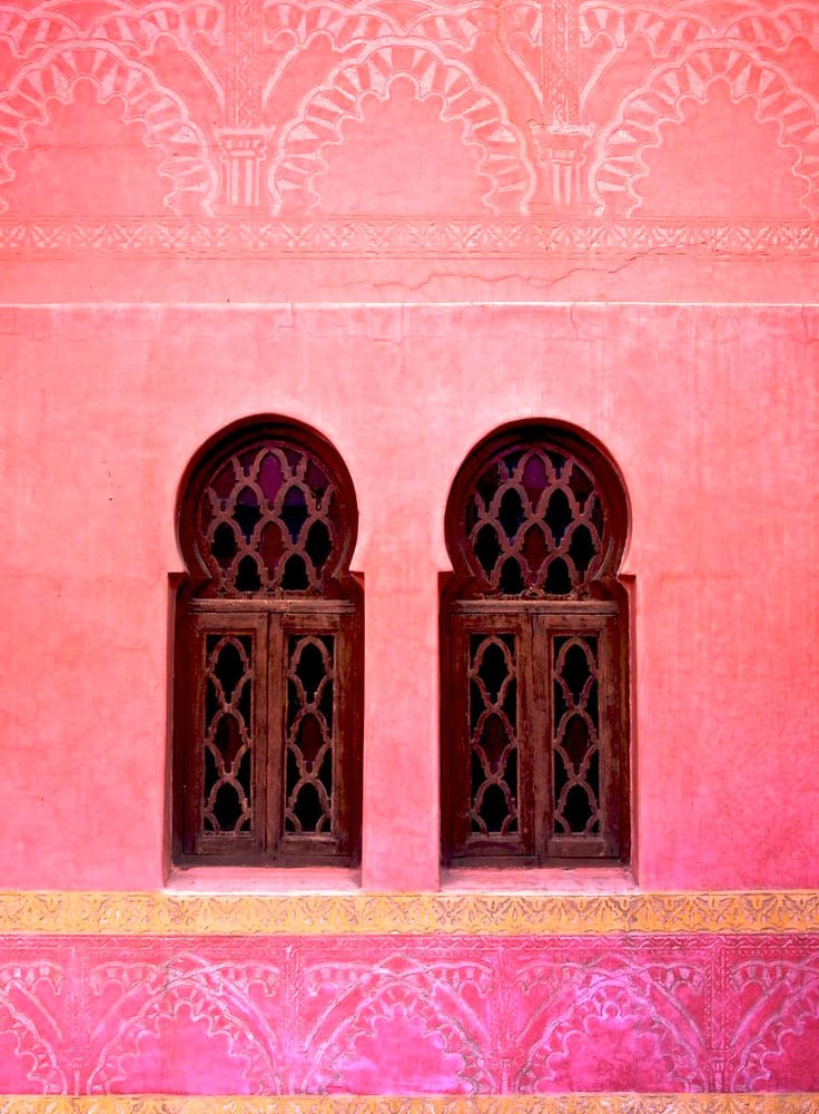 StyleANDMinimalism-Travel-Bucketlist-Marrakech-Morocco