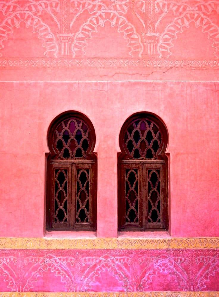 StyleANDMinimalism-Travel-Bucketlist-Marrakech-Morocco