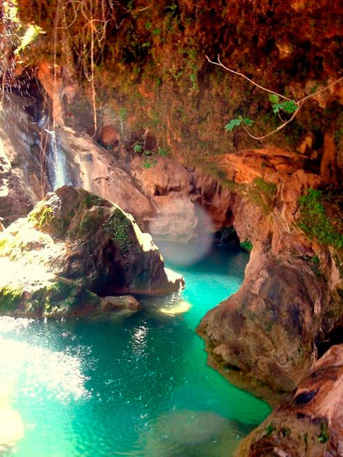StyleANDMinimalism-Travel-Bucketlist-Paradise-Valley-North-Agadir-Morocco