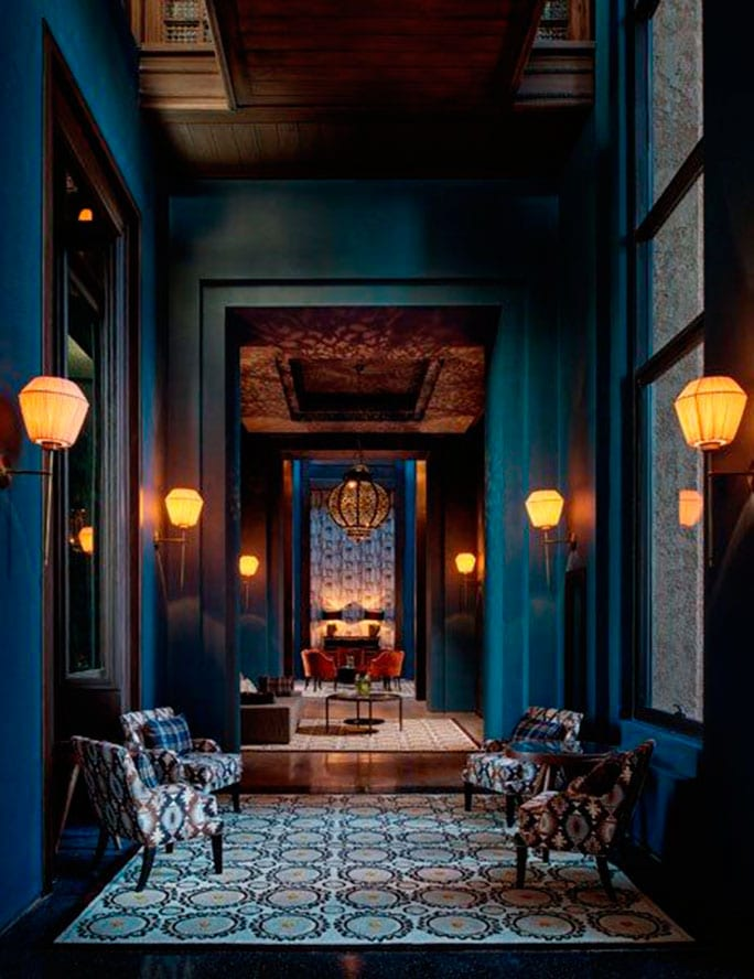 StyleANDMinimalism-Travel-Bucketlist-Royal-Palm-Marrakech-Morocco