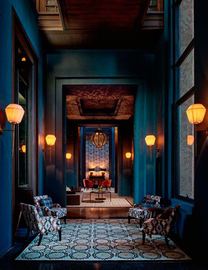 StyleANDMinimalism-Travel-Bucketlist-Royal-Palm-Marrakech-Morocco