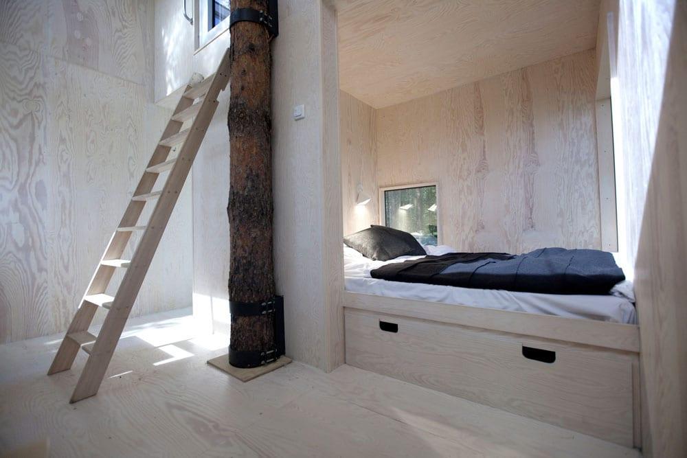 StyleANDMinimalism-Travel-Bucketlist-Sweden-Treehotel-002
