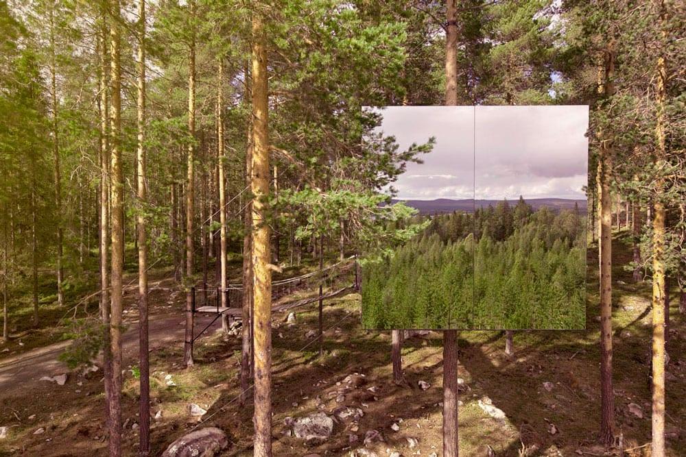 StyleANDMinimalism-Travel-Bucketlist-Sweden-Treehotel-003