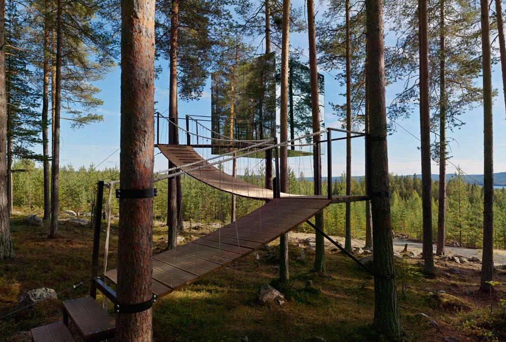 StyleANDMinimalism-Travel-Bucketlist-Sweden-Treehotel-004