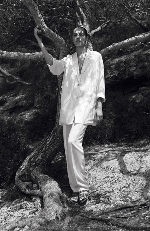 StyleAndMinimalism | Collections | SS15 | Hermès Vestiaire