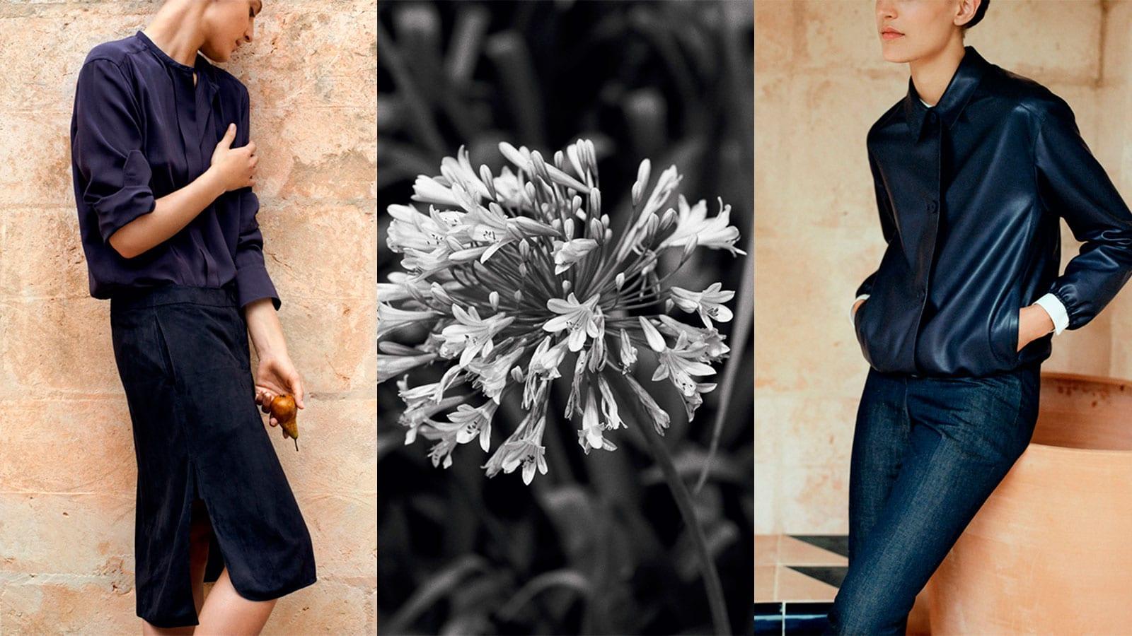 StyleAndMinimalism   Collections   SS15   Hermès Vestiaire