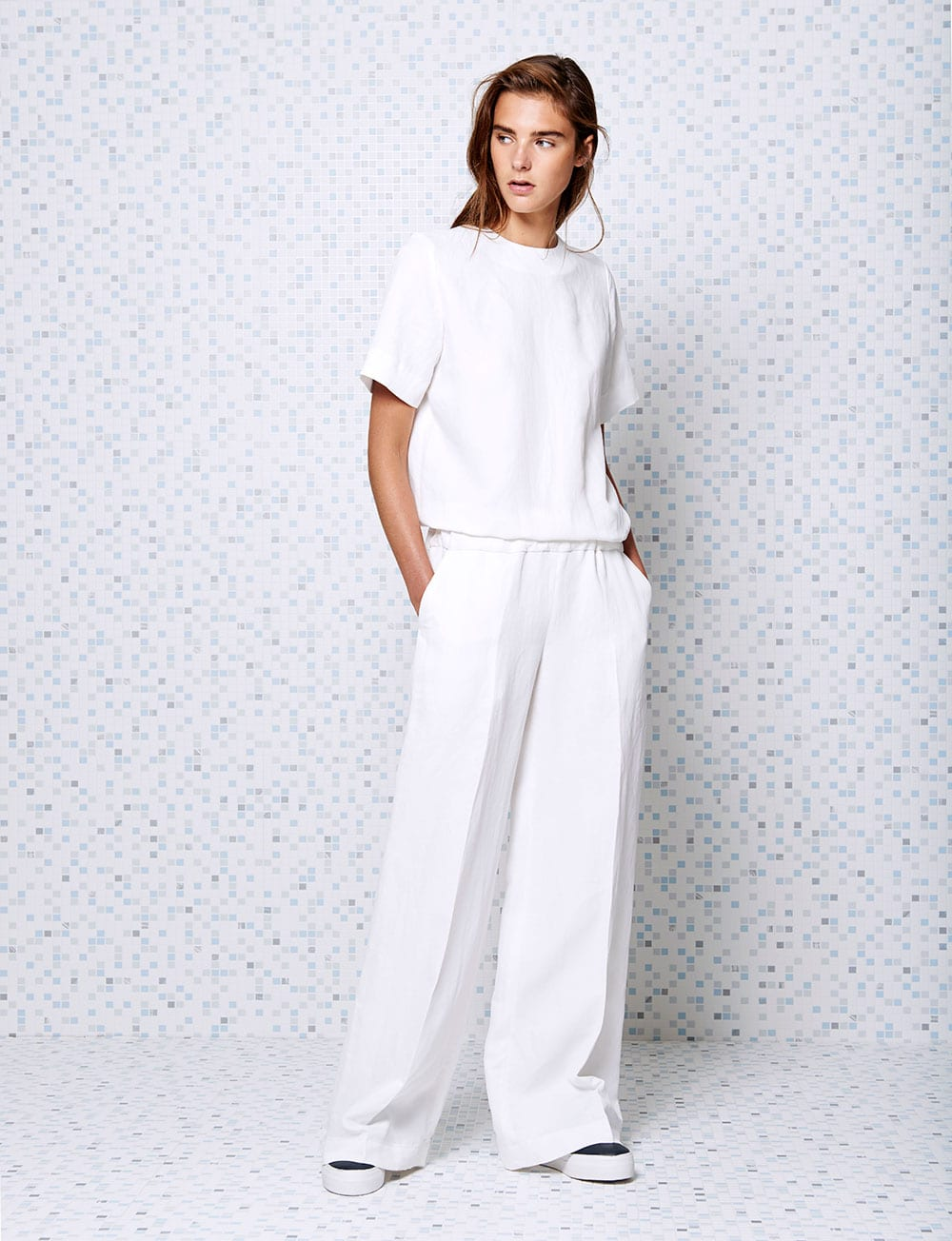 Style&Minimalism | Collections | SS15 | Raey by Matchesfashion