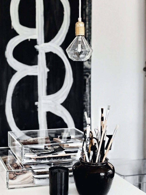 StyleAndMinimalism   Interiors   Stylist Jenny Hjalmarson Boldsen