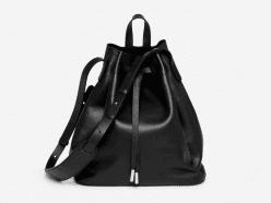 PB 0110 AB 16 Bucket Bag