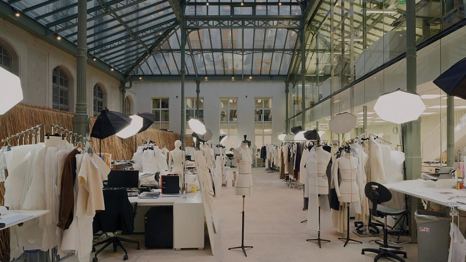 StyleAndMinimalism | Interiors | Céline Atelier