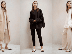 The Row PF15