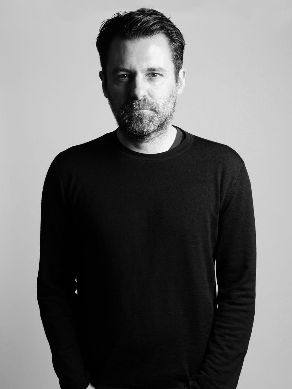 StyleAndMinimalism | Meet | Isaac Reina | Parisian Bag Designer