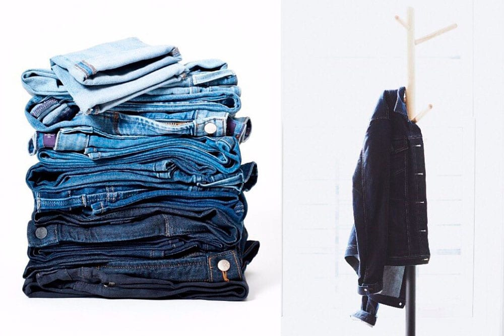 StyleAndMinimalism | Denim Series | Brands | NYDJ