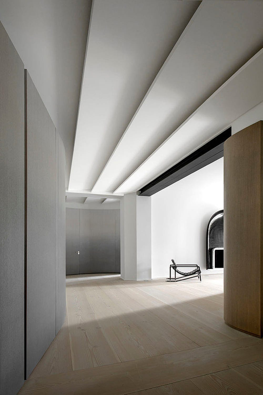 fran231oise champsaur interiors styleampminimalism