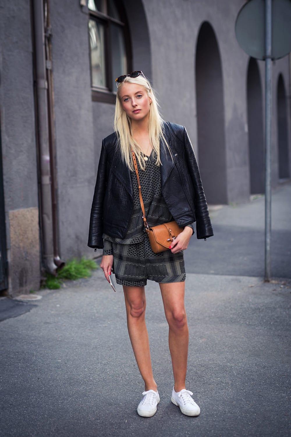 StyleAndMinimalism | Styling Inspiration | New Bloggers To Follow | Ellen Claesson