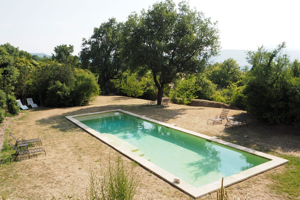 StyleAndMinimalism | Travel | Provence, France | If Only Every Day Was A Summer Holiday
