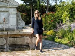 Venue Hunting In Provence