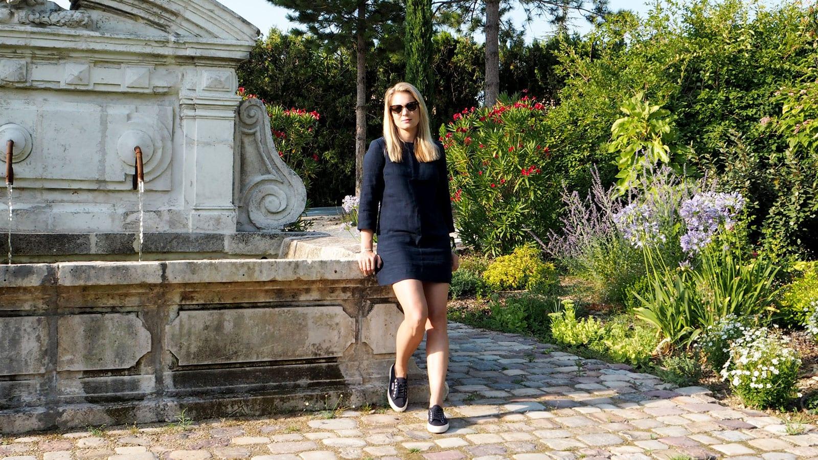 StyleAndMinimalism   Travel   Provence, France   Venue Hunting