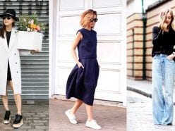 7 Bloggers You'll Want To Follow Too