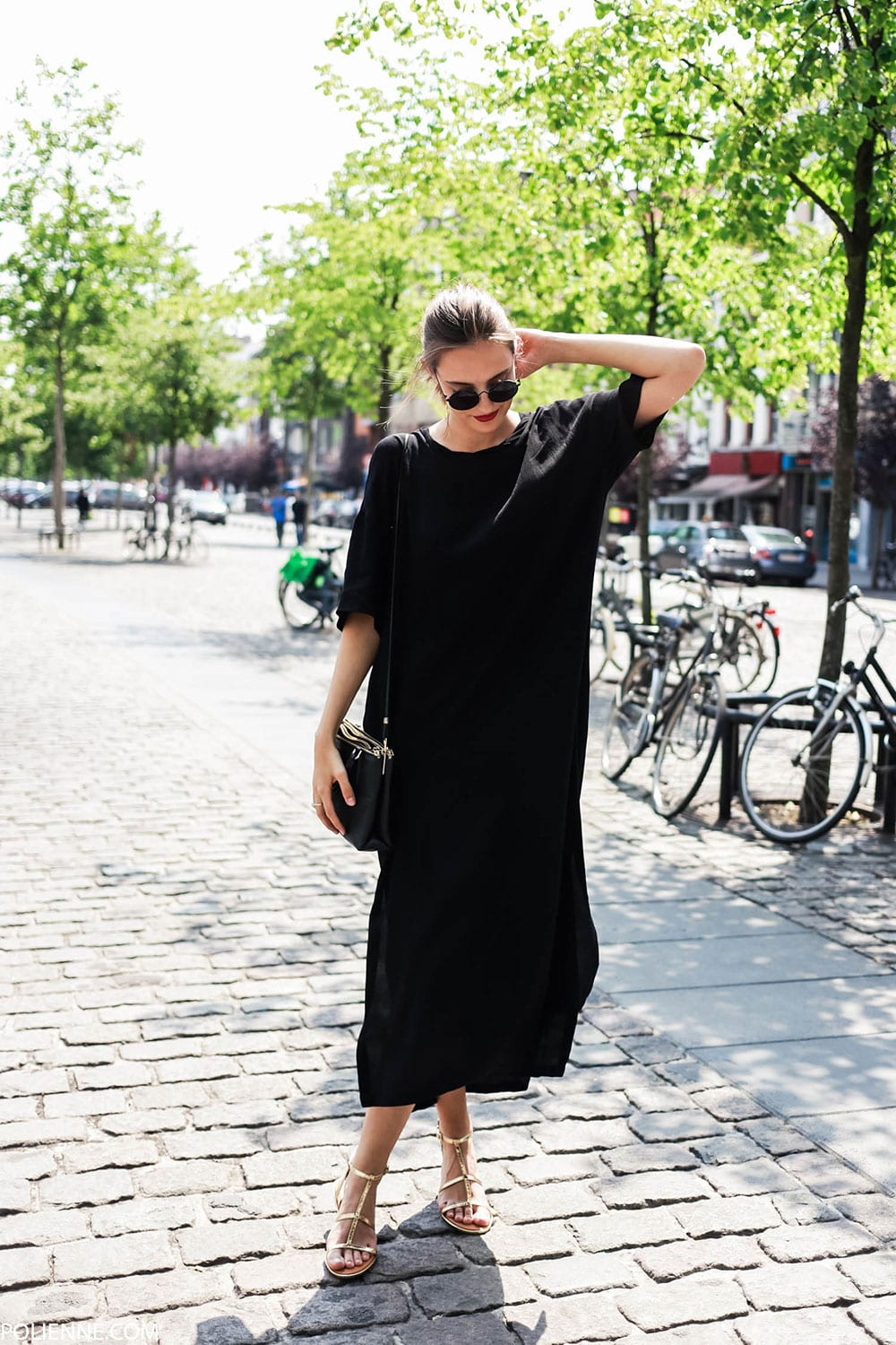 New Bloggers To Follow | Polienne