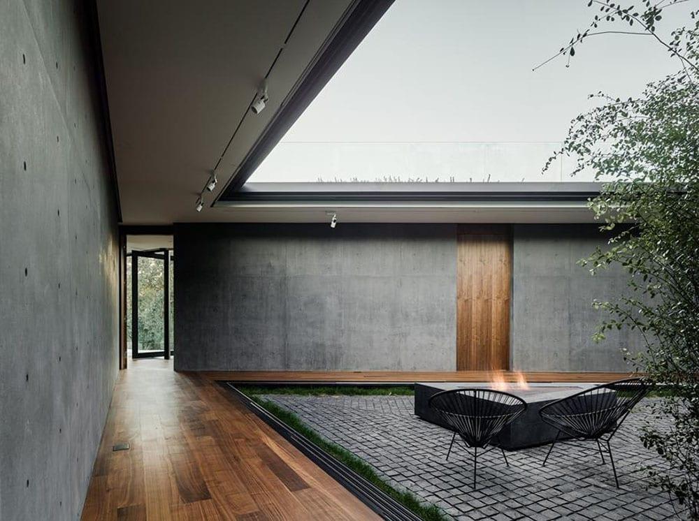 Walker Workshop S Oak Pass Main House Style Amp Minimalism