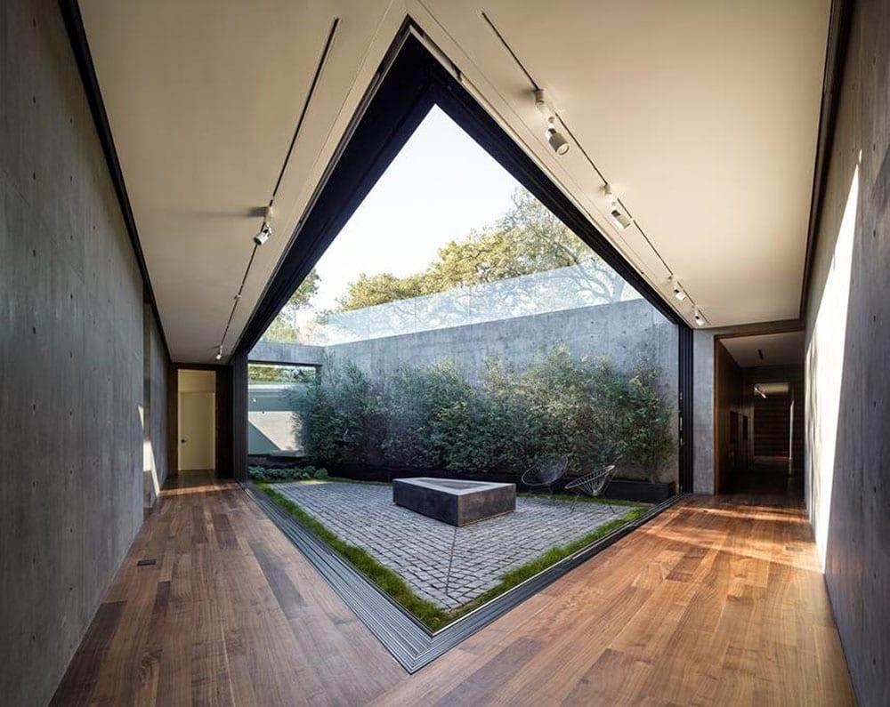 Style&Minimalism | Minimalist Architecture | Beverly Hills