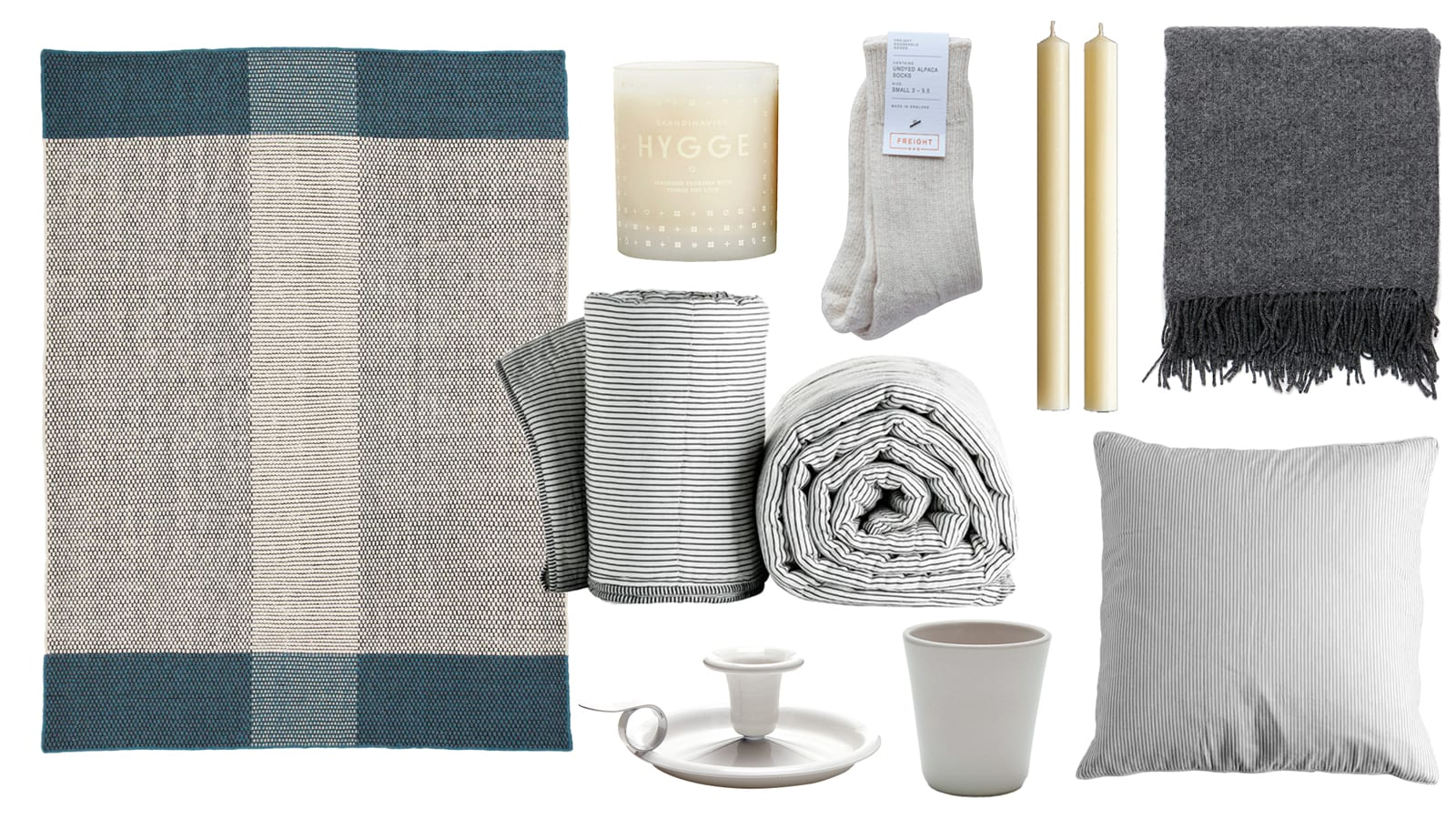 What Is Hygge Style Amp Minimalism
