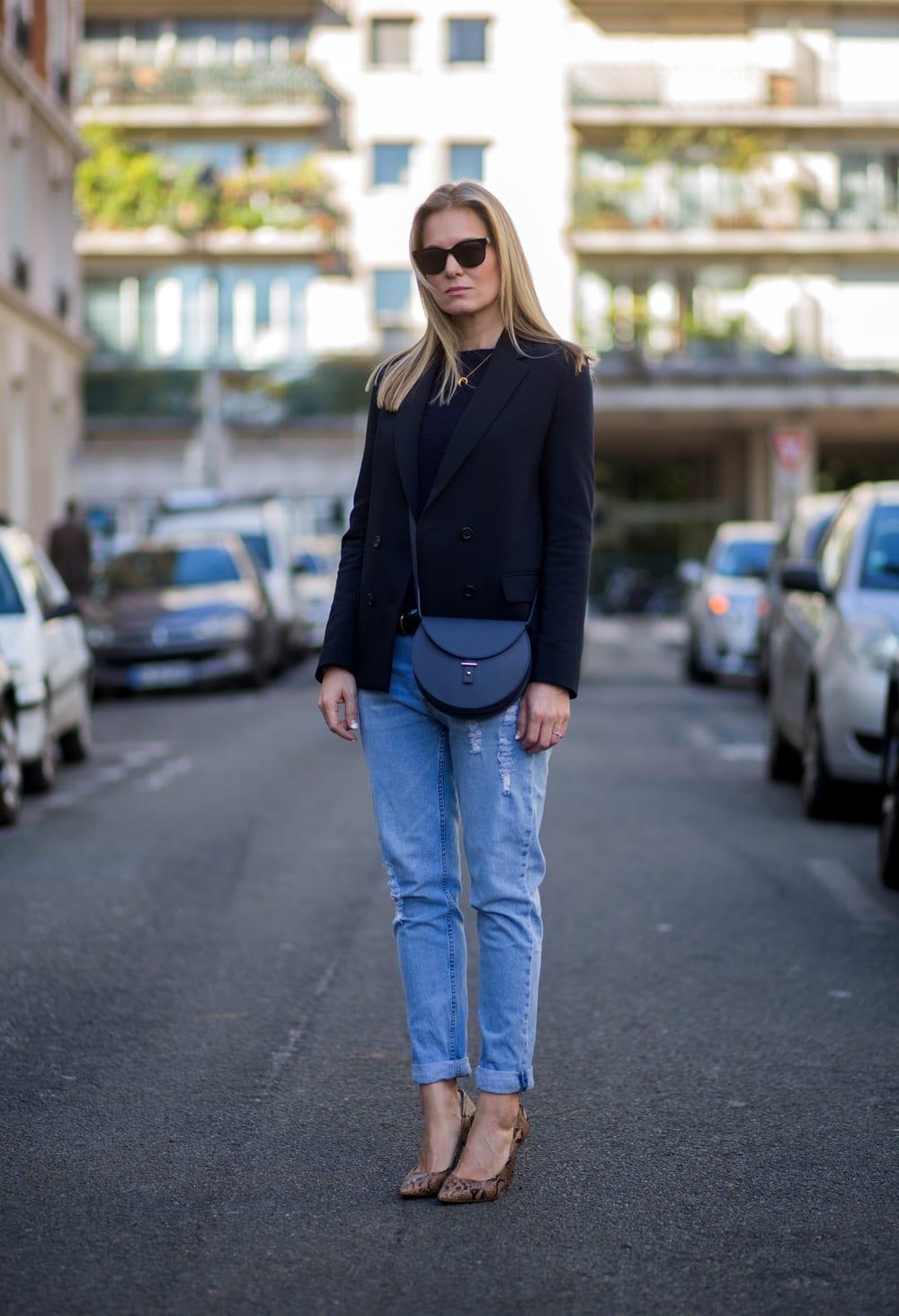 002c3347b0 Paris Fashion Week Day 4