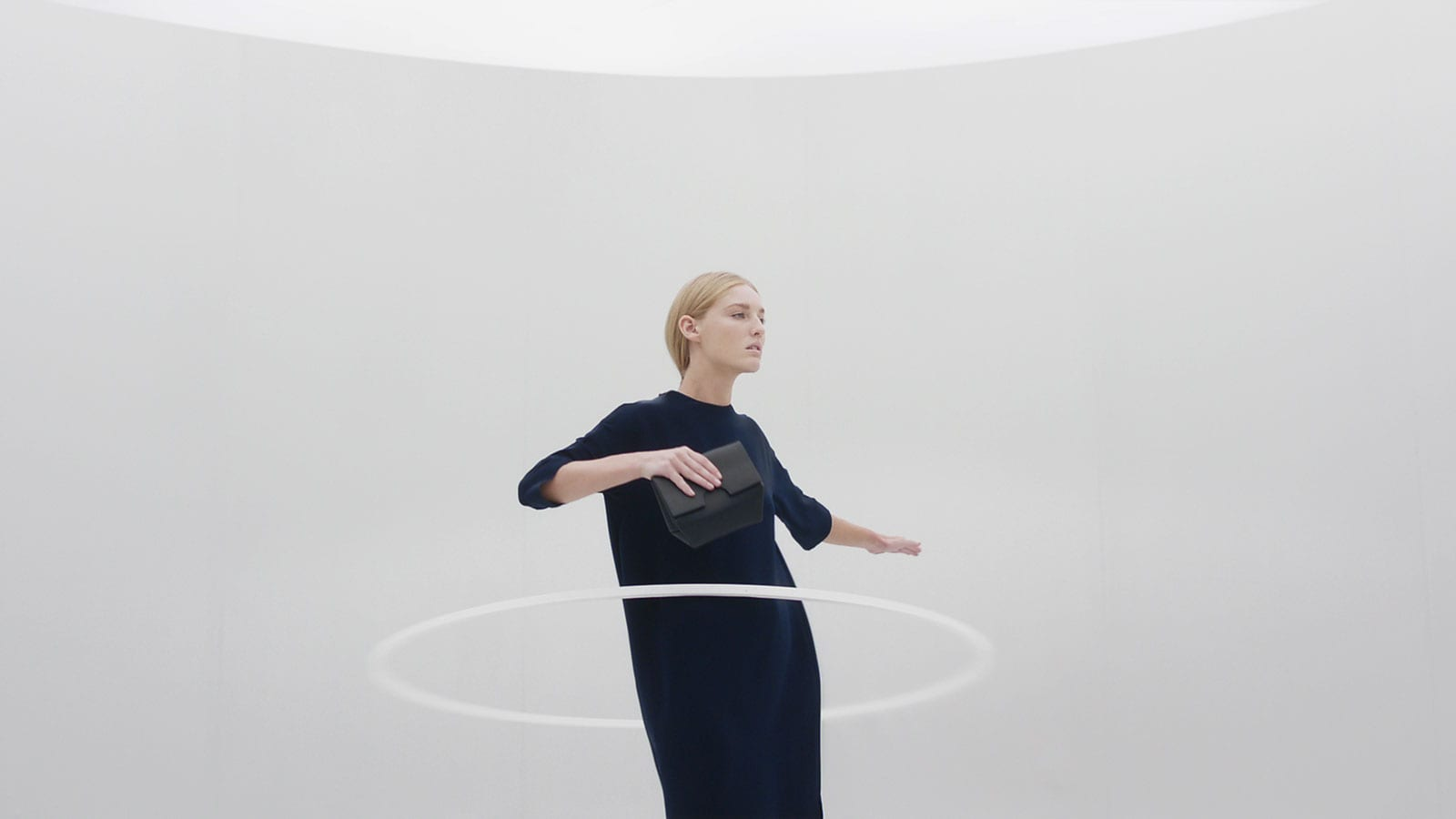 Style&Minimalism | Campaigns | Around COS