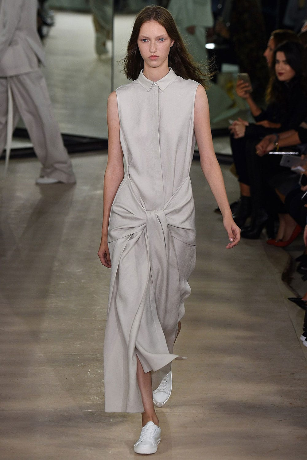 Style&Minimalism | Collections | Joseph SS16 | Look 14