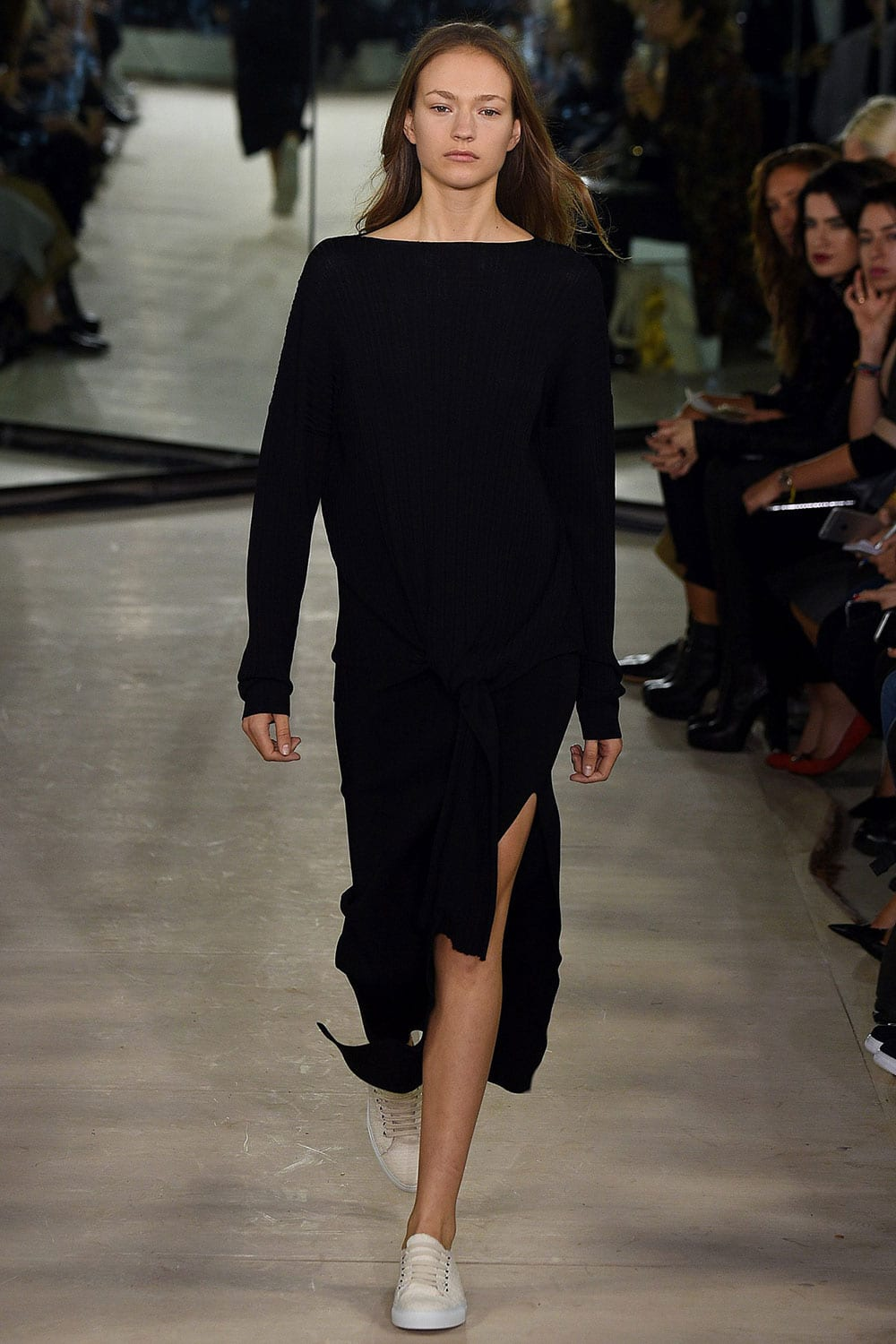 Style&Minimalism | Collections | Joseph SS16 | Look 24