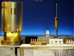 Style&Minimalism | Beauty | Ex Nihilo Demi-Bespoke Perfume Experience