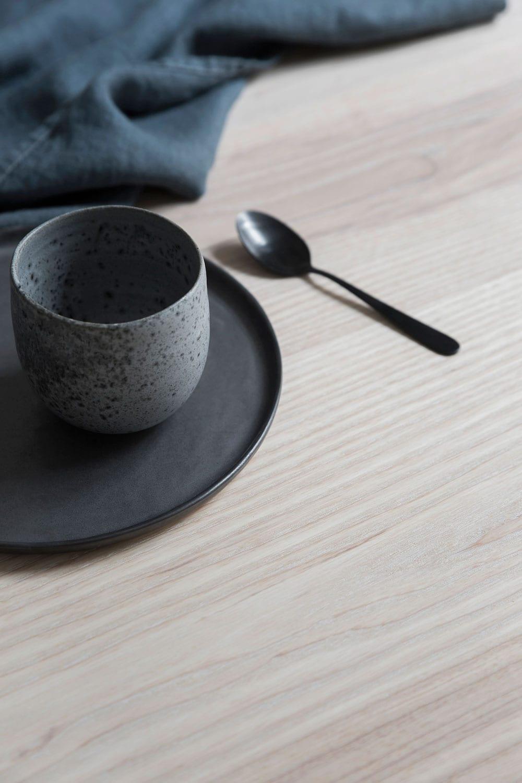 Style&Minimalism | Homeware | Melo Sweden