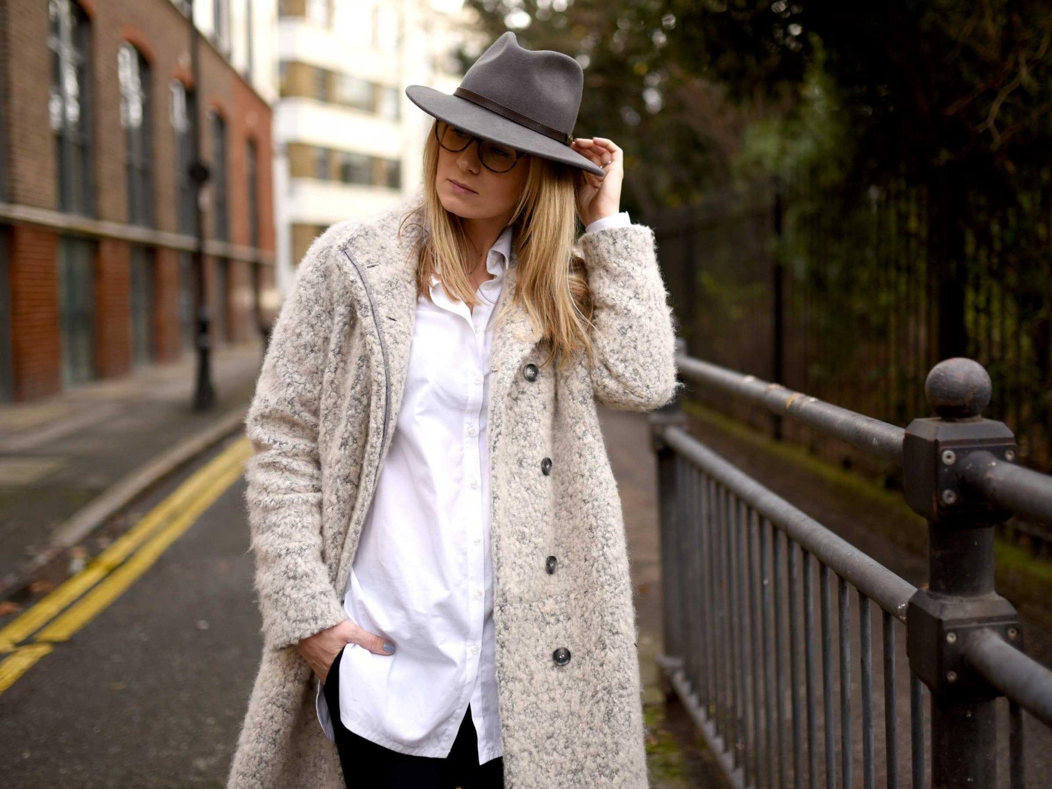 Style&Minimalism | It's Personal | Baukjen Sale Shirts