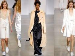 Calvin Klein Collection SS16