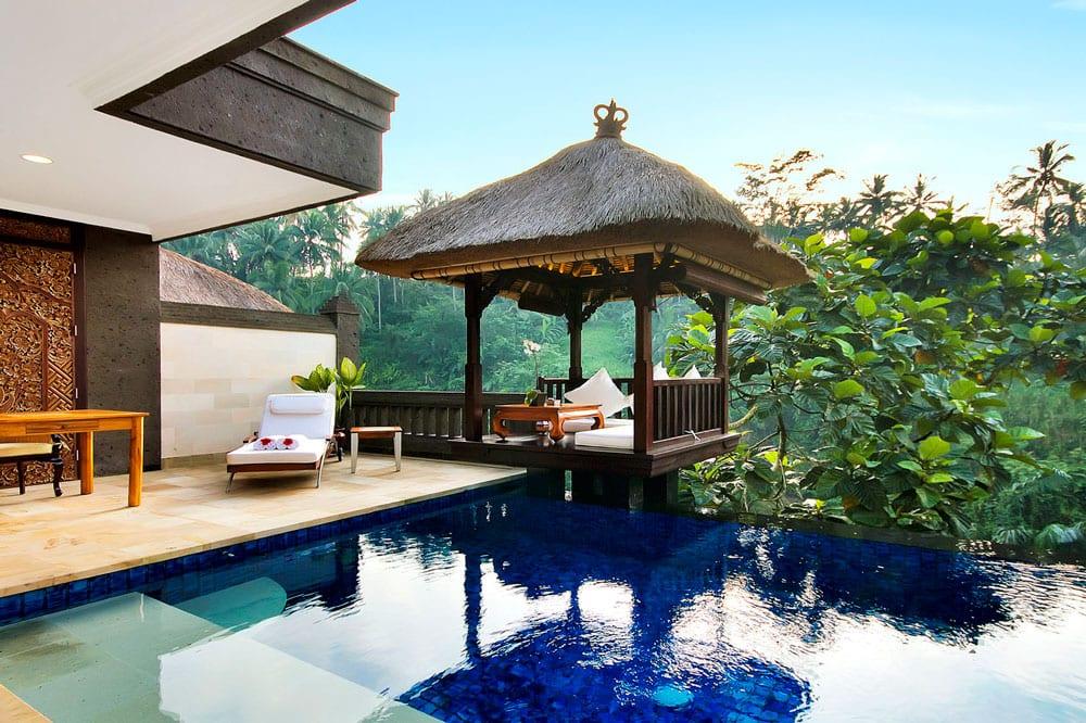 Style&Minimalism | Travel Bucket List 2016 | Bali | Panchoran Retreat