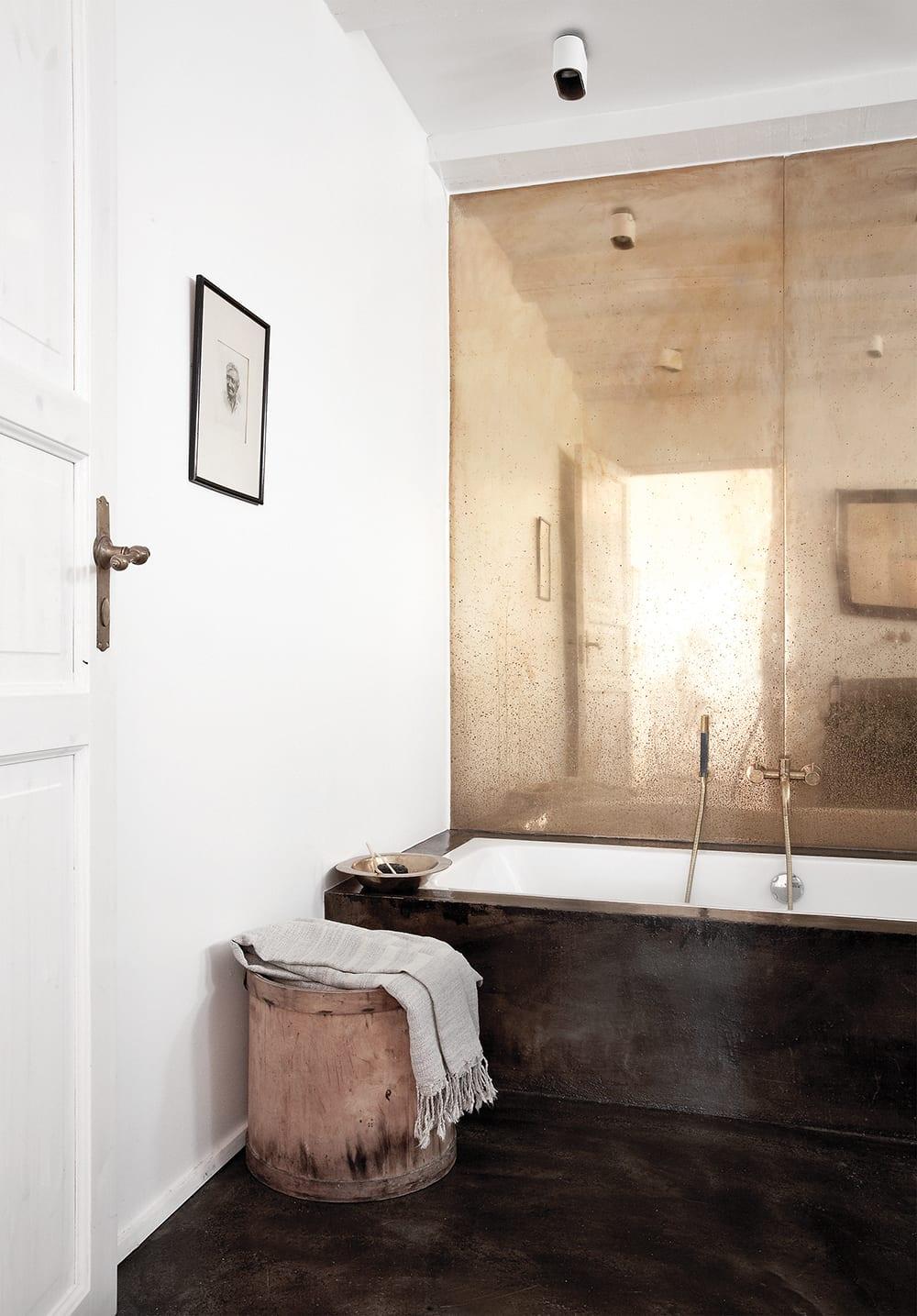 Sam S Kitchen Bath Menu